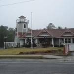 Hampton Bays 4