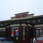 Hampton Bays Diner 2