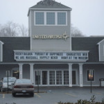 Hampton Bays Movie Theater