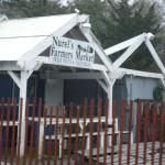 Hampton Bays - Nurel's Farmers Market 2