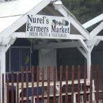 Hampton Bays - Nurel's Farmers Market