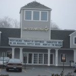 Hampton Bays Theater 2