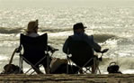 Ponquogue Beach 2